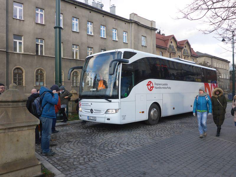 krakow_09