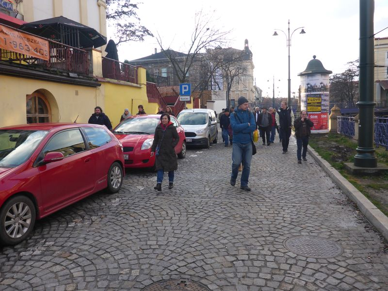 krakow_14