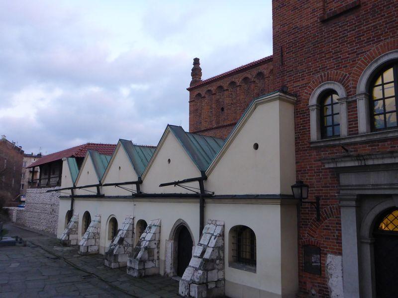 krakow_46