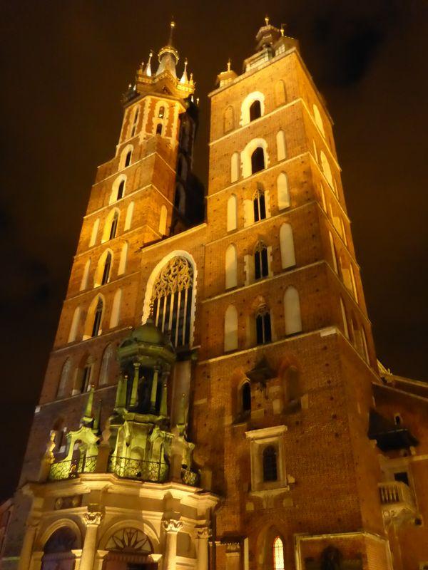 krakow_60
