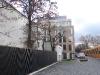 krakow_08