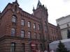 krakow_43