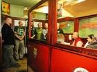 13_pohled-na-tk-vc-tramwaye