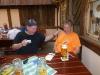 05_pils-a-radost-z-piva