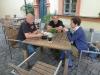 20_prvni-sobotni-pivo
