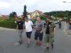 56_jako-tradicne-na-vylet-s-spp-jezdi-cela-rada-pivovarskych-osobnosti