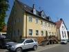 66_pivovar-hummel-v-mekendorfu