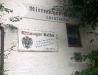 036_vyslap-na-kreuzberg-skoncil-nejprve-u-rittmayera