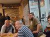 Cobolis-a-setkání-s-panem-Vaclem_41