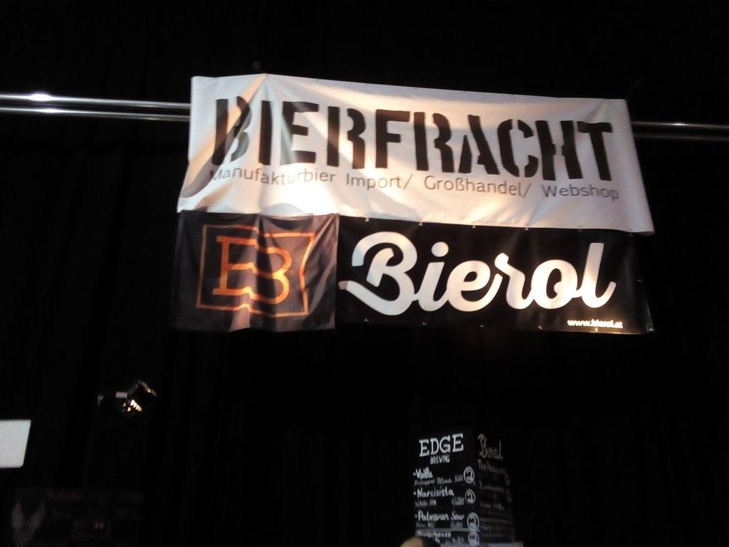craftbierfest_25