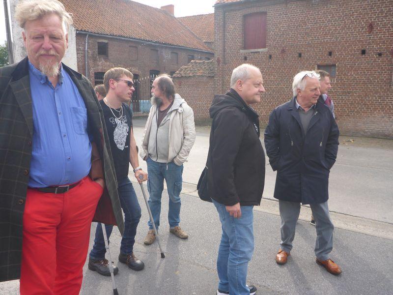 Belgie-2019_140