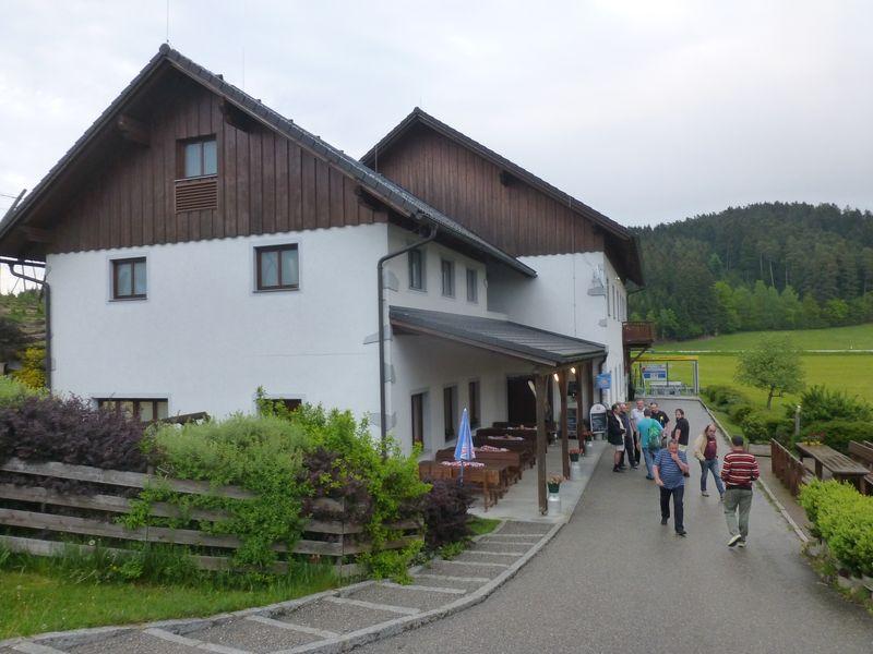 freistadt-2016_90