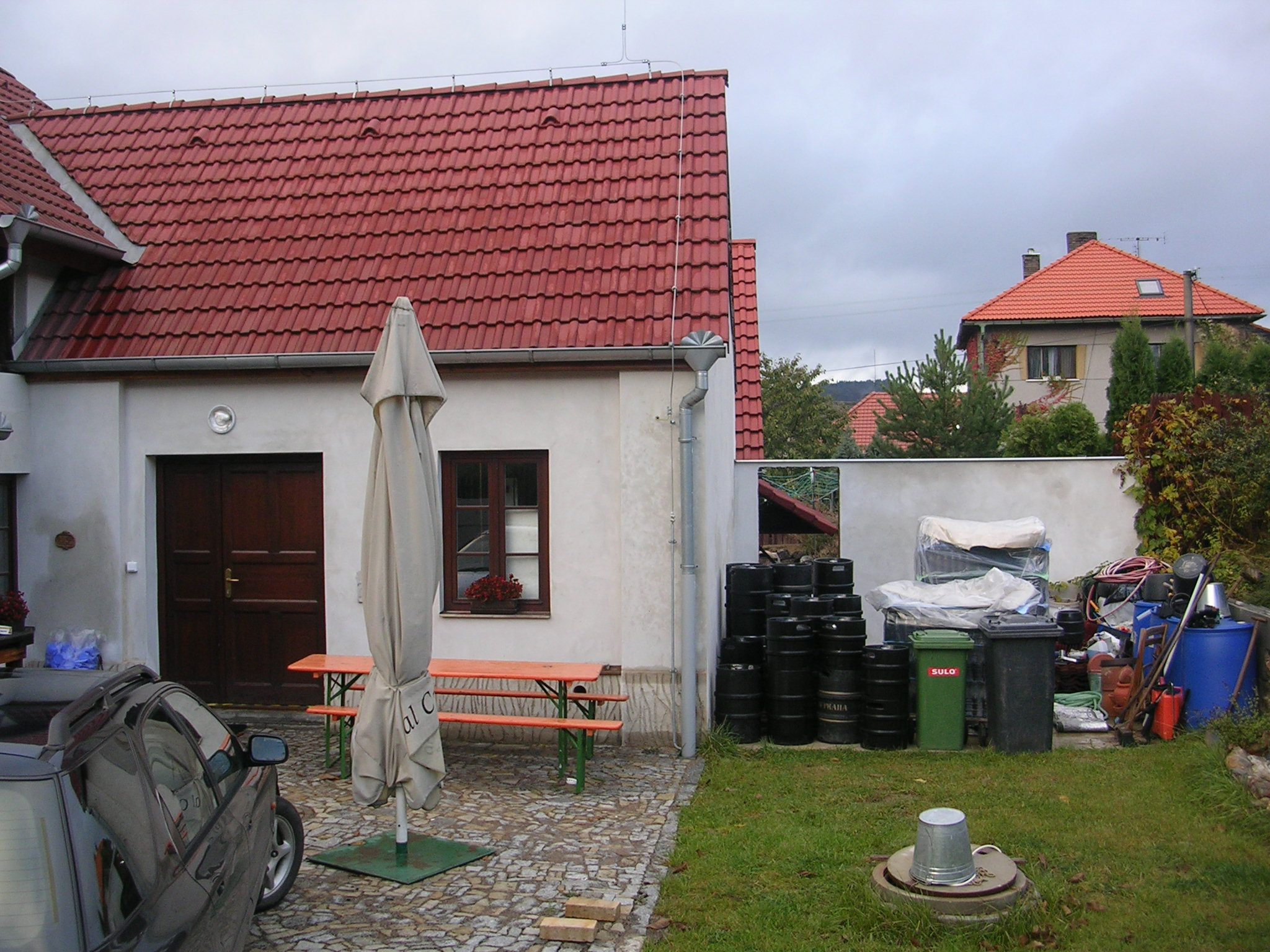 2009-003