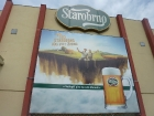 02_znamy-slogan-starobrnenskeho-pivovaru