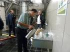 16_vrchni-pan-sladek-naleva-clenum-spp-pivo-z-tanku