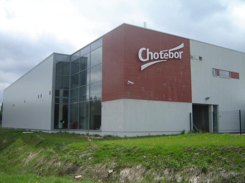 04_pivovar-chotebor-v-cele-sve-krase
