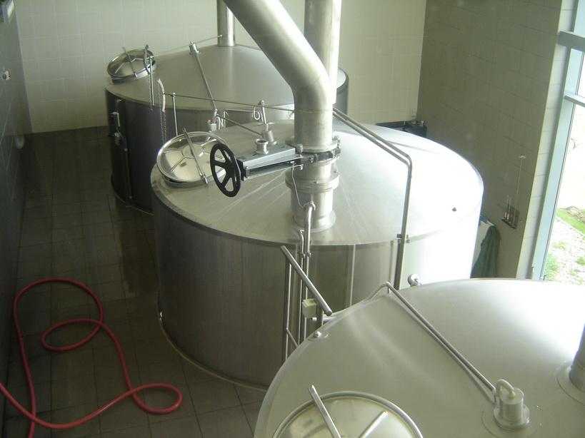 19_varna-pivovaru