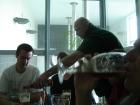 35_soucasti-akce-byla-i-degustace-lahvovych-piv-vsech-produktu