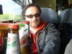 53_momentka-z-vlaku