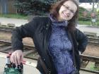 58_marta-urbankova-se-usmiva-super-akce-v-chotebori-se-uzavrela