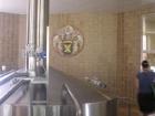 pivovar-branik-008