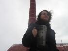 18-pivovarsky-komin-trochu-jinak