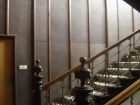 19-schodiste-v-kancelarske-budove-pivovaru-byvalem-zamku