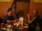 29-posezeni-v-pivovarske-restauraci-krasne-ubihalo