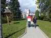exkurze-velke-popovice