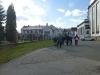 exkurze-velke-popovice_59