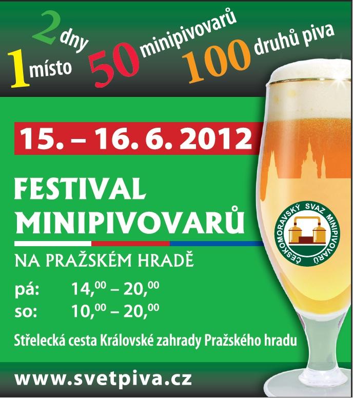 festival_minipivovaru_minivizual