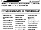 letak_minipiv_fest_press-2