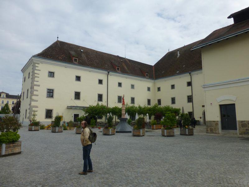 freistadt-2016_03