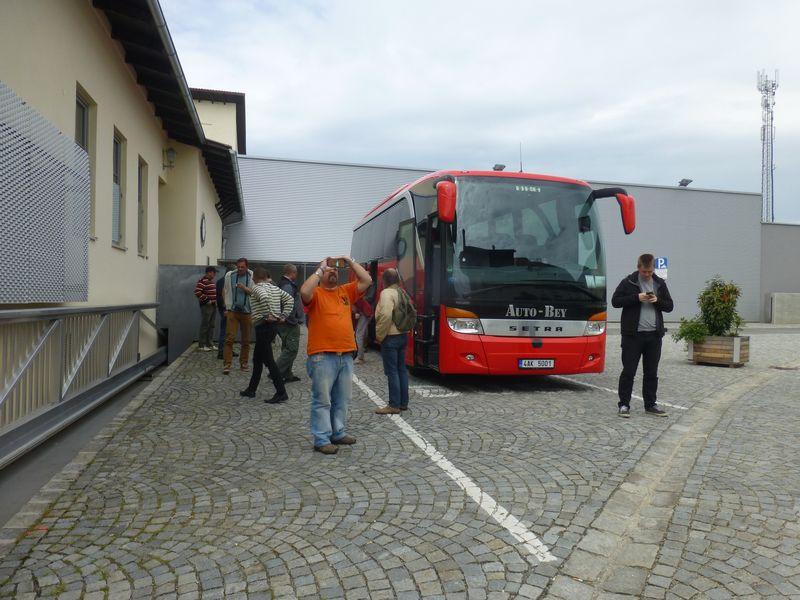 freistadt-2016_04