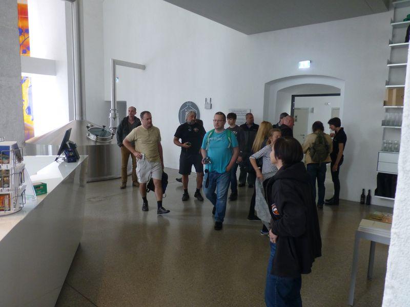 freistadt-2016_07