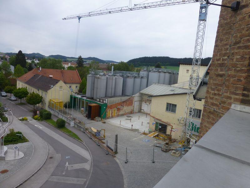 freistadt-2016_20
