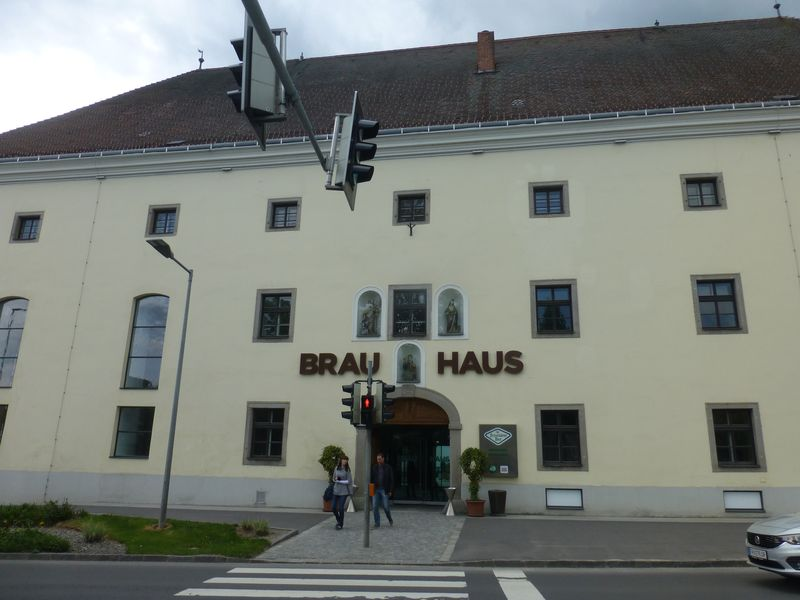 freistadt-2016_51