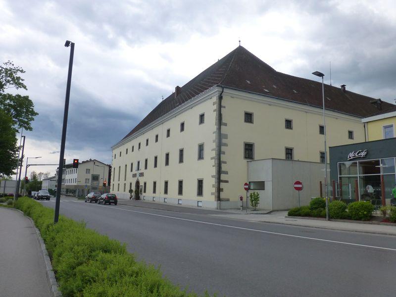 freistadt-2016_52
