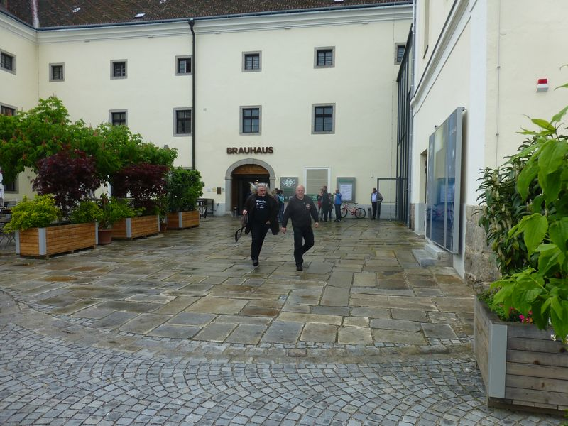 freistadt-2016_59