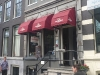 amsterdam-bary-a-pivovary_04