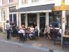 amsterdam-bary-a-pivovary_10