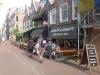 amsterdam-bary-a-pivovary_11