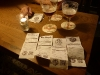 amsterdam-bary-a-pivovary_13