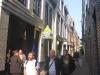 amsterdam-bary-a-pivovary_17