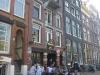 amsterdam-bary-a-pivovary_18