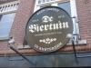 amsterdam-bary-a-pivovary_19