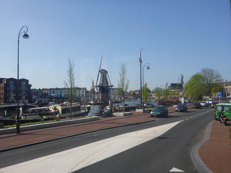 amsterdam_05