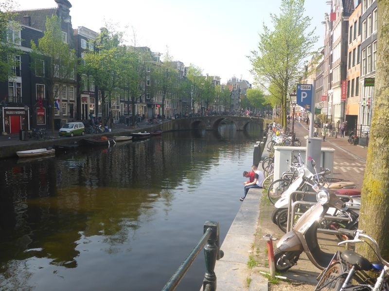 amsterdam_07