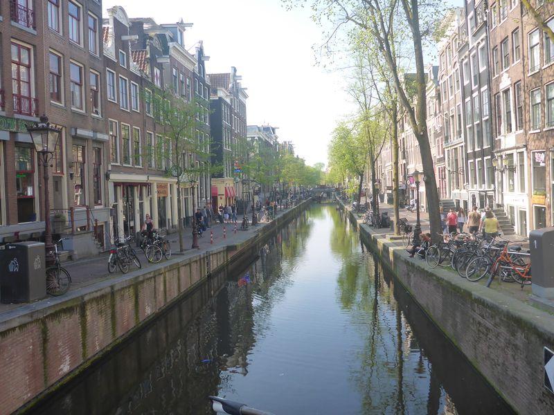 amsterdam_08