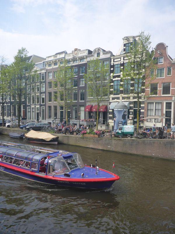 amsterdam_10